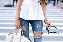 Blogger Stylebook