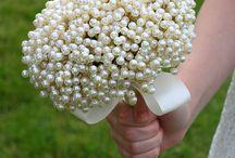 Weddings / by Marvella Riojas