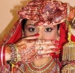 Mehndi / Henna / Huge information about Mehndi or Henna