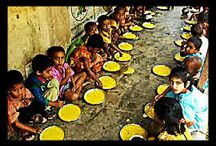 Poverty-Formative task / This is a .....