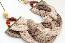 crochette jewelry