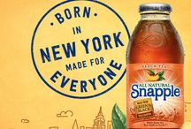 The Big Snapple