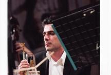 Vicenza Jazz 2006