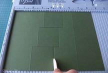 cards tutorial