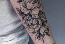 Tattouage