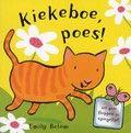 Boekstart / Voor de allerkleinsten is er Boekstart. Het is nooit te vroeg om boeken te leren kennen!