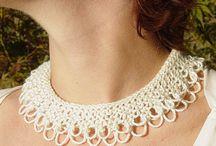DIY Jewellery