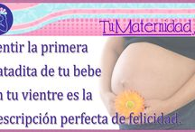 Rafaelito / My Baby love!!!