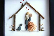 stone creatif