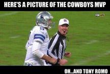 NFL Memes.... hilarious