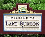~ Lake Burton, Rabun County and other nearby areas ~ / Our home away from home  (Please pin respectfully) / by Judy Shoup