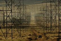 L'univers de Fincher / Tout ce qui est relatif aux films de David Fincher.