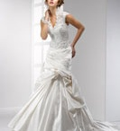 St Cloud Wedding Expo  / All FABULOUS gowns that were featured at the St Cloud Expo