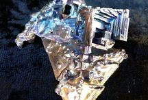 Bismuth Crystals / Bismuth Crystals For Sale in South Africa. Email healingoilproducts@gmail.com for direct PayPal invoice. Not found on ebay, etsy, amazon, abebooks, bid-or-buy, bookshop, for sale, books,  kindle, nook, takealot, Metaphysical-Physical-Healing-Properties- http://chroniclesofhan.com/blog/160-bismuth-crystals