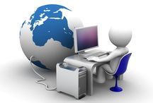 """Internet – The Time Saver with Best Results / Admissions procedure has started in Delhi University, this is the first time when university invites the application forms from the students online. Online form submission of DU starts on 28 May, Thursday, 2015 and """"The number of registrations till 5.30 PM on Sunday were 1, 35,549. A total of 68,857 applicants have already made the payment,"""" a senior varsity official said. ... VIEW MORE :- http://srpl.in/category/our-blogs/"""