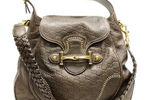 I need that bag!