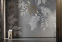 Ízelítő tapéta kínálatunkból - Wallpapers
