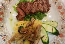 BOLOGNA - Food & Ristoranti / Le migliori offerte pubblicate sul portale relative a ristoranti, fast-food, prodotti tipici ed il mondo del cibo in generale.