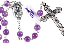 Holy Rosary For Sale / Your religious e-store