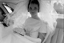 WEDDING | Vintage Brides / Vintage Brides