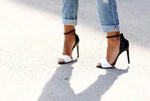 fashion detalis