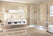 Koupelny   Bathrooms