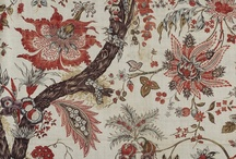 french florals ,