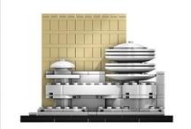 ARCHI LEGO