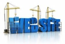 Services / We offering the following solutions: website design, website hosting, electronic commerce, desktop publishing, website maintenance, computer repair, and event planning.
