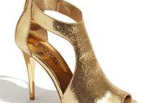 Shoe love true love