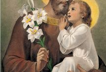 Св. Иосиф