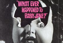 Bebek Jane noldu