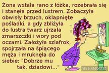 dobry dowcip :))