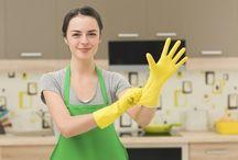 schoonmaaktips en meer tips