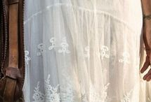 lacey dresses
