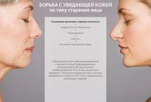 anti-age cosmetology