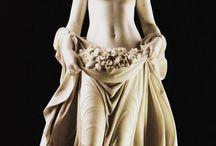 Il Purismo / L'arte purista dell'Ottocento