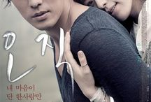 korea drama / One way for freegift