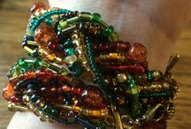 Kreative Kat Jewelry Designs / Providing Pretty Vibrant Jewelry at Affordable Prices