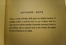 "Books / ""So many books, so little time.""  ― Frank Zappa / by Tess Shea"
