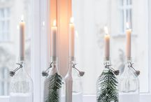 Christmas decoratiom