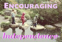 Child Development Advice & Tips