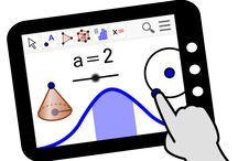 Ciekawostki dla matematyków