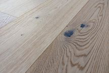 """The RIO Collection / 5 Contemporary colors and style Engineered Oak 3/4"""" x 10"""""""
