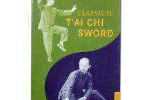 Martial Arts Books | KarateMart.com / View All Martial Arts Books Here: https://www.karatemart.com/books.html