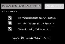 Bernhard Kuiper Visuals