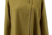 кардиган+ пиджак.