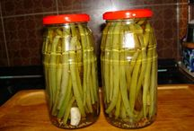 Tickled to be pickled / by Jennifer Lindell