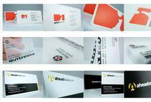 Designs: Card