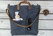 Buboxa Design Bags
